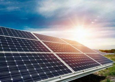 paineis-fotovoltaicos-marilia-sp